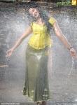 anushka-latest-photoshoot24