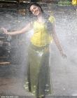 anushka-latest-pictures-00198