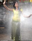 anushka-latest-pictures-00237