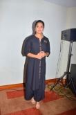 anushka-shetty-latest-pictures-445-00146