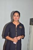 anushka-shetty-latest-pictures-445-00256
