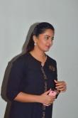 anushka-shetty-latest-pictures-445-00313