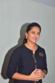 anushka-shetty-latest-pictures-445-00413