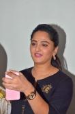 anushka-shetty-latest-pictures-445-00541