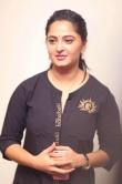anushka-shetty-latest-pictures-44597