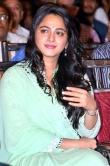 anushka-shetty-latest-pictures-555-00365