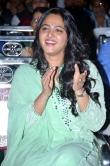 anushka-shetty-latest-pictures-55514