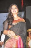 anushka-shetty-latest-stills-00165