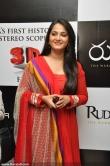 anushka-shetty-latest-stills-00243