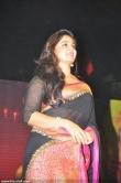 anushka-shetty-latest-stills-00254