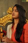 anushka-shetty-latest-stills-00267