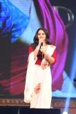 anushka-shetty-latest-stills-258-00222