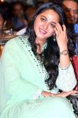 anushka-shetty-latest-stills-630-00253