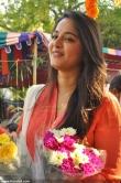 anushka-shetty-latest-stills24