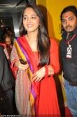 anushka-shetty-latest-stills59