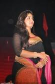 anushka-shetty-latest-stills73
