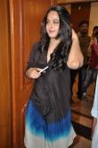 anushka-shetty-new-photos-00485