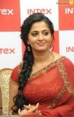 anushka-shetty-new-photos-03322