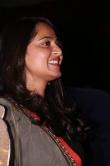 anushka-shetty-photos-154