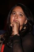 anushka-shetty-photos-106
