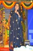 anushka-shetty-photos-100-00891