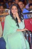 anushka-shetty-photos-1247228