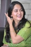 anushka-shetty-photos0095
