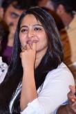 anushka-shetty-pics-112-0038