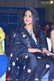 anushka-shetty-pics-200-00148