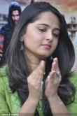 anushka-shetty-pics-gallery0641