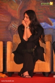 anushka-shetty-pictures-122-03866