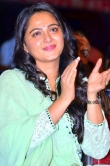 anushka-shetty-pictures-222-00167