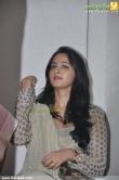 anushka_shetty_latest_photos-00223