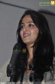 anushka_shetty_latest_pics-00548