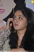 anushka_shetty_latest_pics-00649