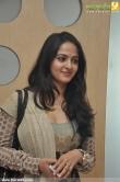 anushka_shetty_latest_pics66