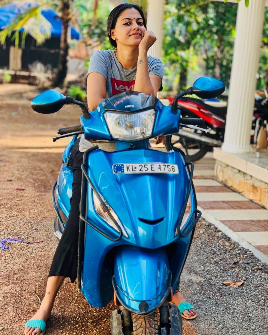 anusree new photos-007