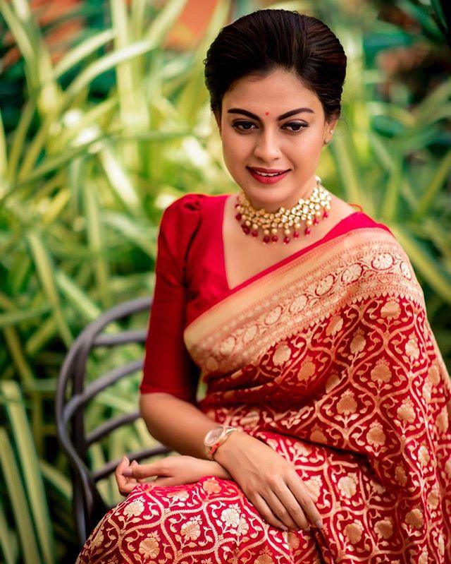 anusree new photos5643-001