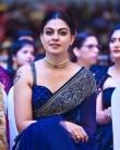Anusree hot look in saree photos 098-2