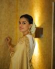 Anusree in saree photos2313 -2