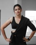 actress-anusree-gym-photos-001