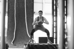 actress-anusree-gym-photos-003