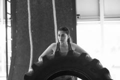 actress-anusree-gym-photos-005
