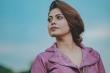 actress anusree instagram