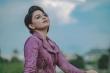 actress anusree instagram -001