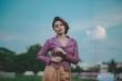 actress anusree instagram -002