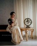 actress-anusree-nair-latest-photoshoot-001