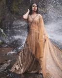 actress-anusree-nair-latest-photoshoot-002