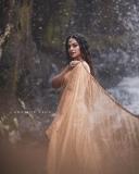 actress-anusree-nair-latest-photoshoot-003