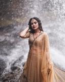 actress-anusree-nair-latest-photoshoot-004